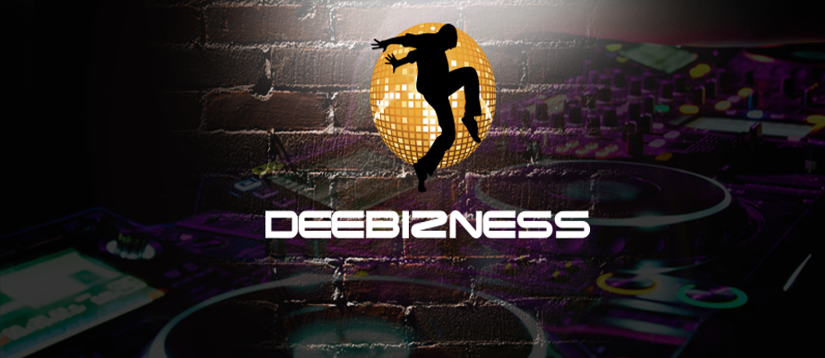 Deebizness