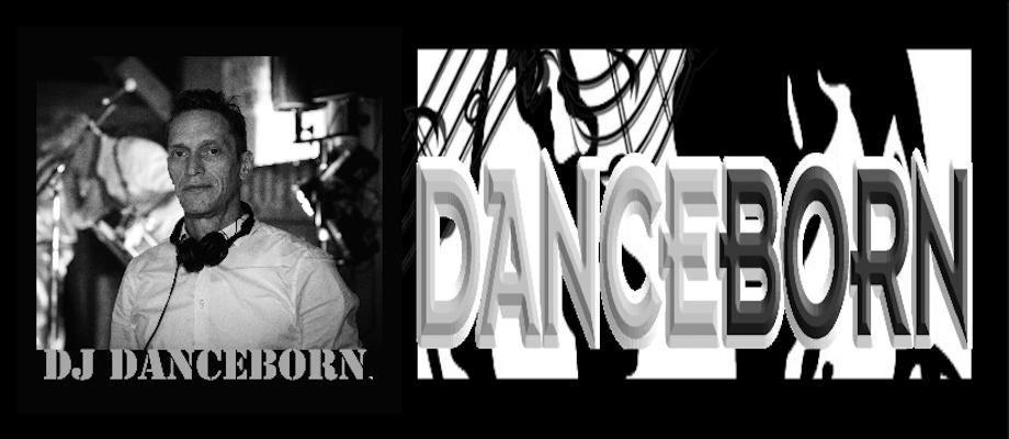 DJ-Danceborn