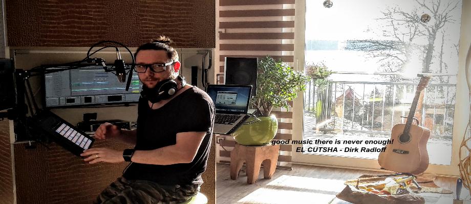 El Cutsha