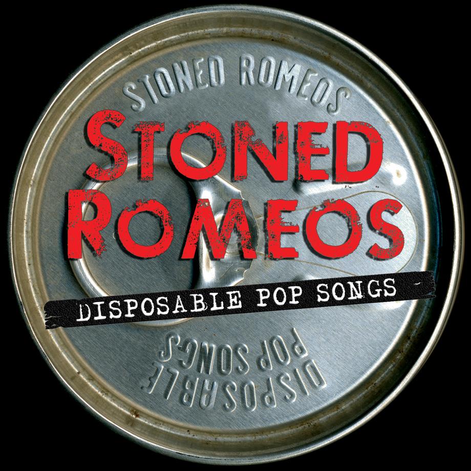 Stoned Romeos