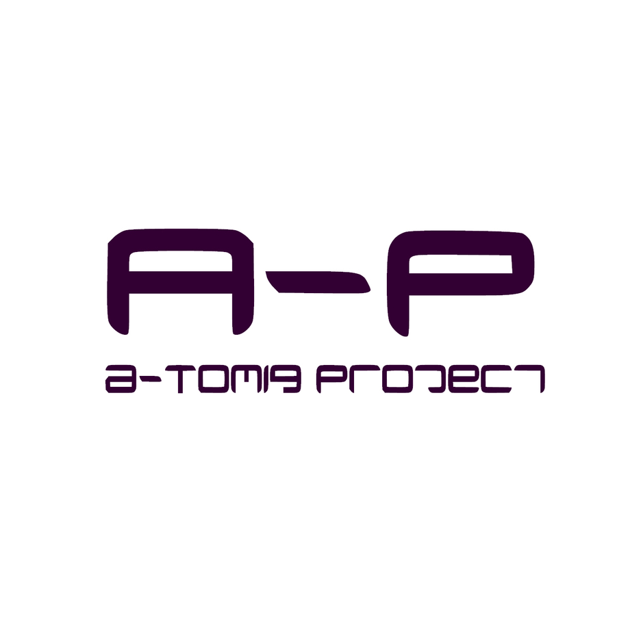 A-Tomiq Project