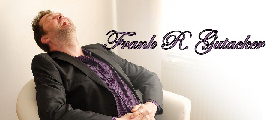 Frank R. Gutacker