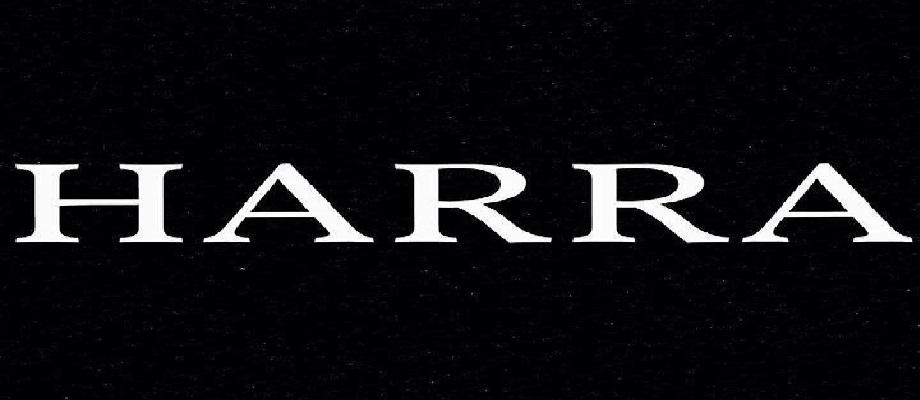 Harra
