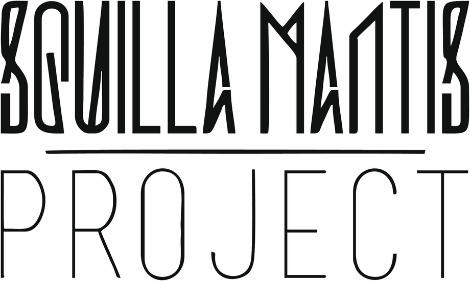 Squilla Mantis Project