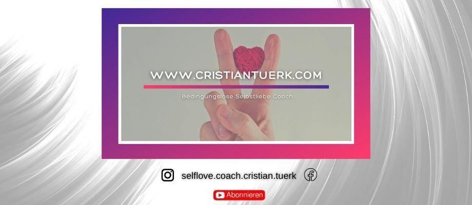 Cristian Tuerk