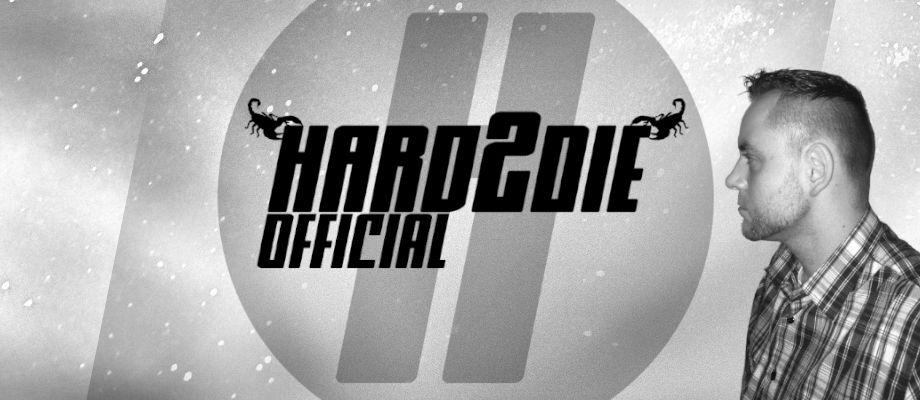 Hard2die