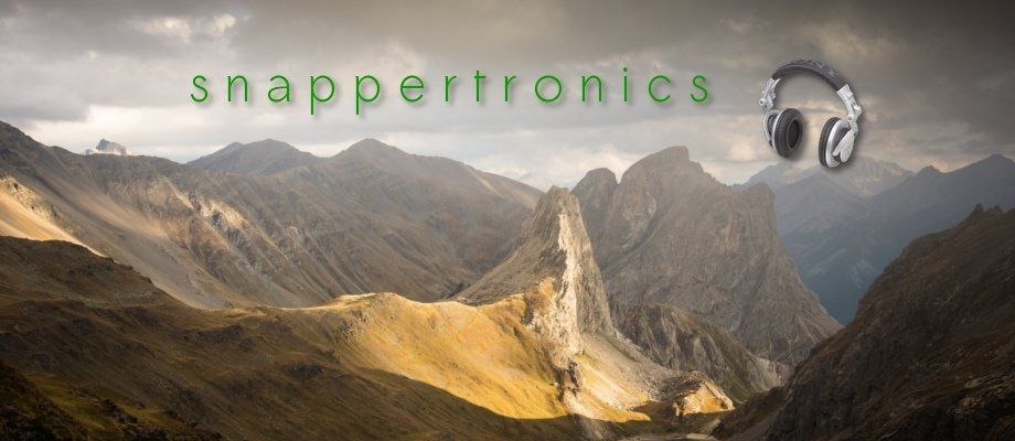 Snappertronics