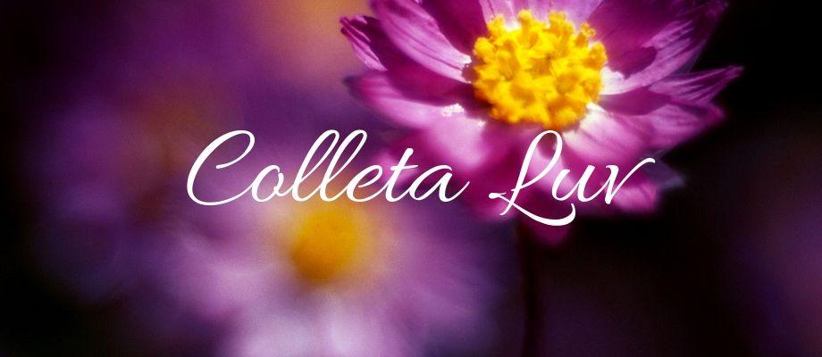 Colleta Luv