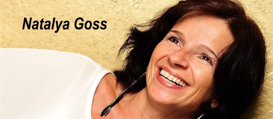 Natalya Goss