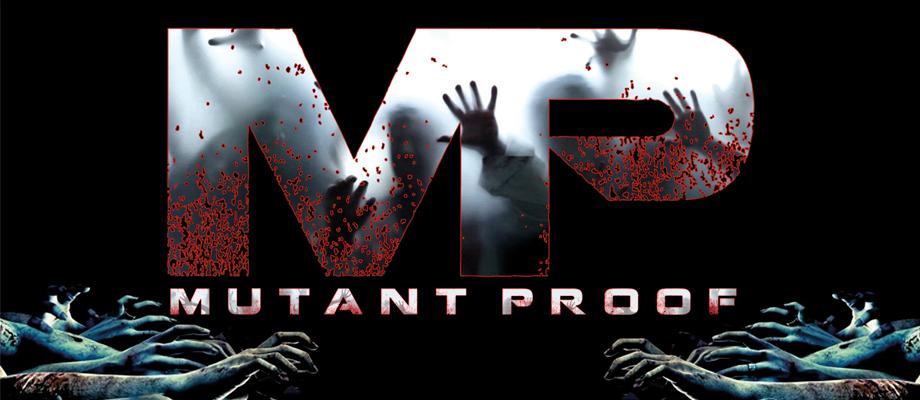 Mutant Proof