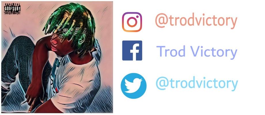 Trod Victory