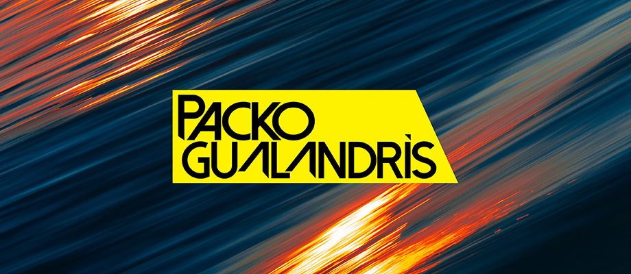Packo Gualandris