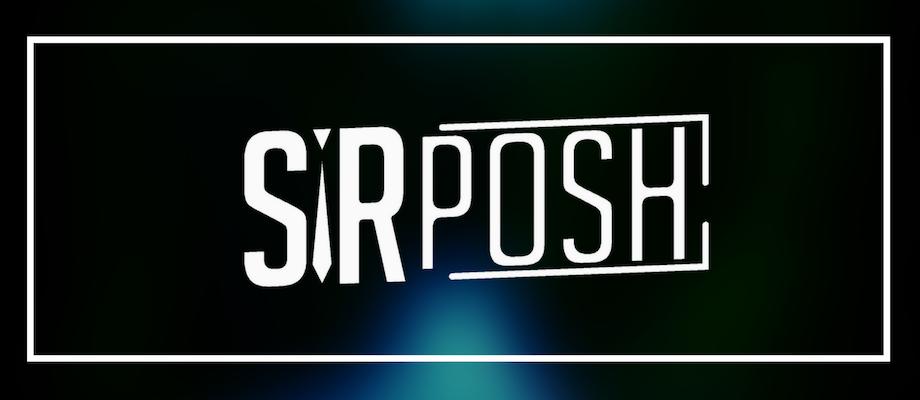 Sir Posh