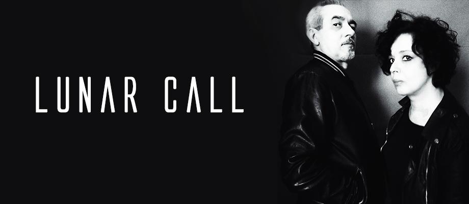 Lunar Call