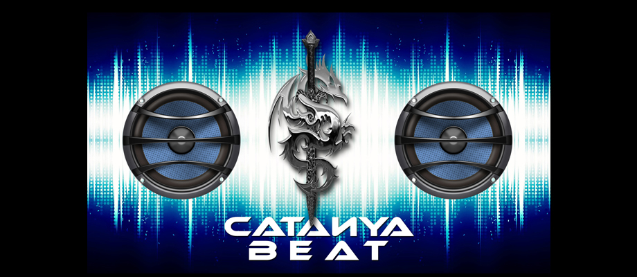 CATANYA BEAT