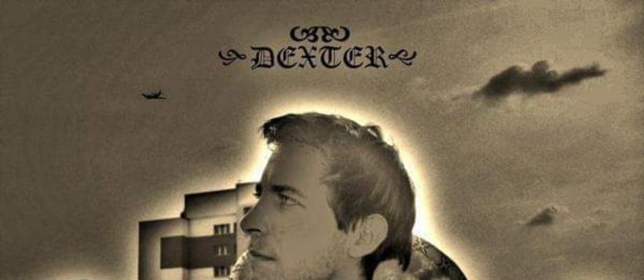 Dexter McFly