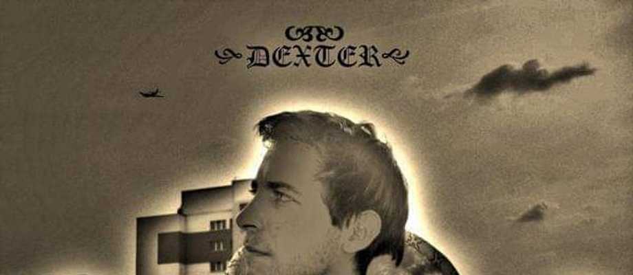 Dexter McFly feat. Hoedn Productions