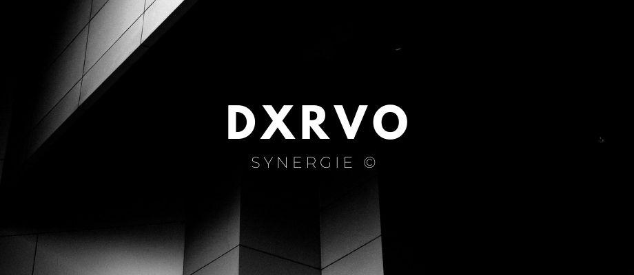 dxrvo