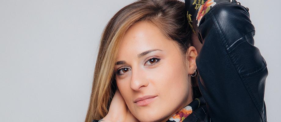 Cristiana Conte