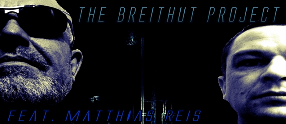 The Breithut Project feat. Matthias Reis