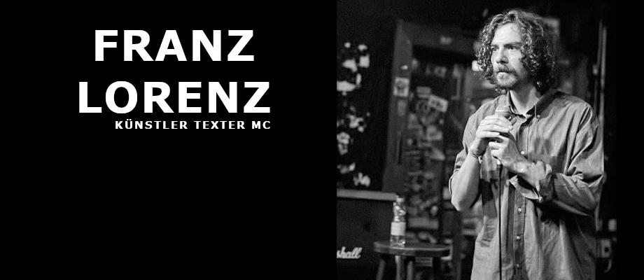 Franz Lorenz