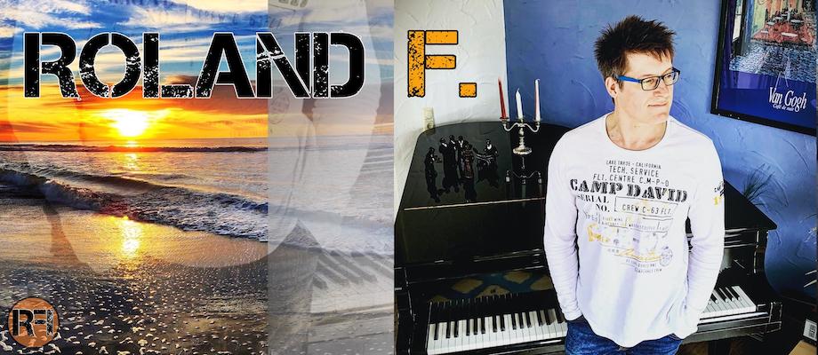 Roland F.