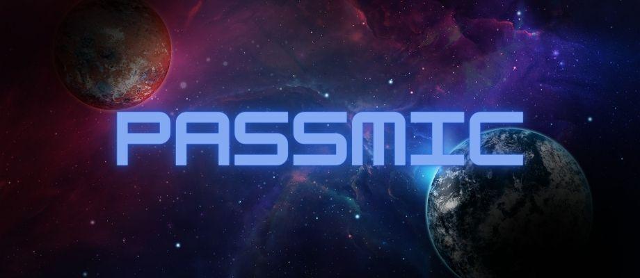 Passmic