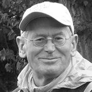 Imre Kusztrich