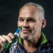 Christoph Schenk