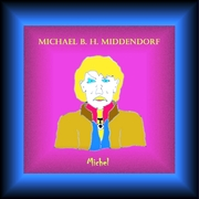 Michael B. H. Middendorf