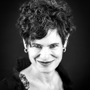 Judith Zacharias-Hellwig