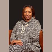 Mercy Githinji Gitonga