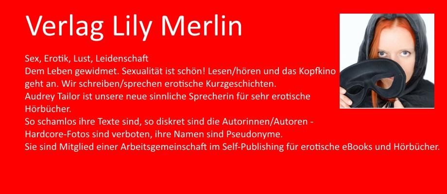 Lily Merlin