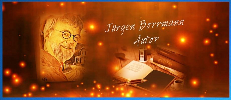 Jürgen Borrmann