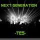 -TES- Next Generation