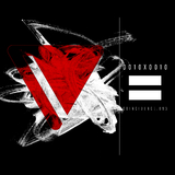 Equals by 0010x0010 mp3 download
