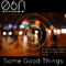 Some Good Things (Original Mix) by 06R mp3 downloads
