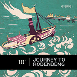 Journey to Robenbeng by 101 mp3 download