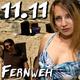 11.11 Fernweh