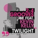 2-4 Grooves Feat. Kevin Kelly Twilight