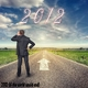 2012 2012 (If the World Would End) - Single