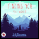 24Twenty feat. Norah B. Finding You