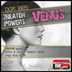 2 Beaten Power Venus Ep