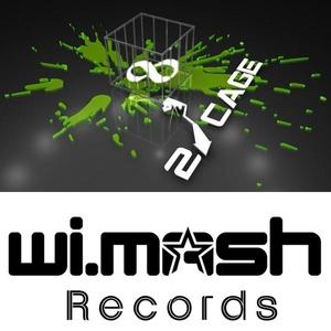 2Cage - 8 (Wi.Mash Records)