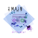 2Main Ultrabeat