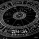 2Mjr Zodiac