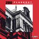 2 OU - Flashout(Sakin Bozkurt Mix)