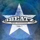 3Beatz Hip Hop Instrumentals, Vol.1