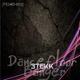 3Tekk Dancefloor Banger