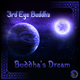3rd Eye Buddha Buddha's Dream